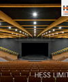 HESS LIMITLESS Product brochure